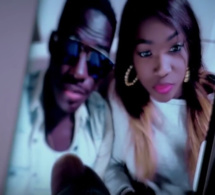 "MOMO DIENG ft SUADU ""Kima Beug Dundal"" (Video Officielle)"